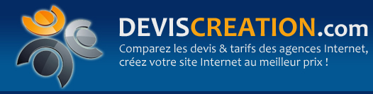 creation site Internet  Provence-Alpes-Côte d'Azur